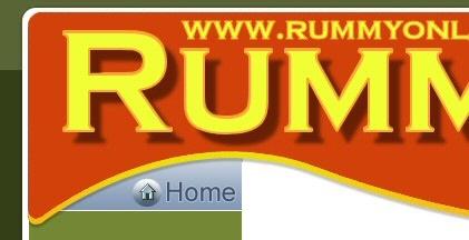 www rummy online